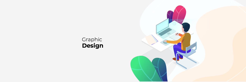 Banner_site_greative.ro__graphic_design