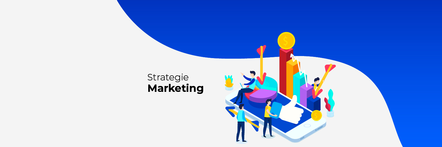 Banner_site_greative.ro__marketing