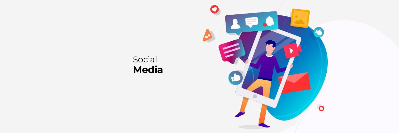 Banner_site_greative.ro__social media