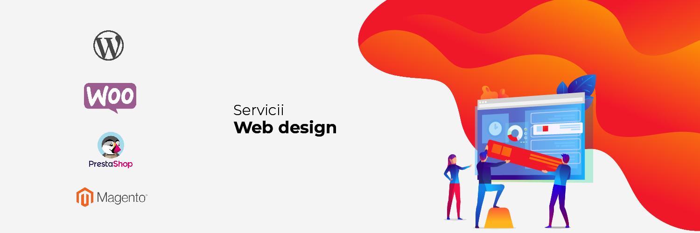 Banner_site_greative.ro__web_design