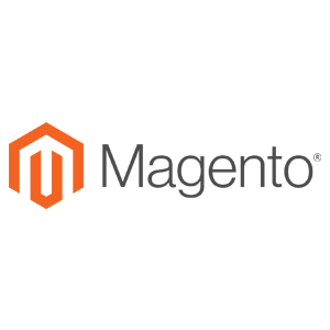 agentie_digital_marketing_greativeMAgento